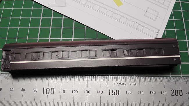 z44810.jpg