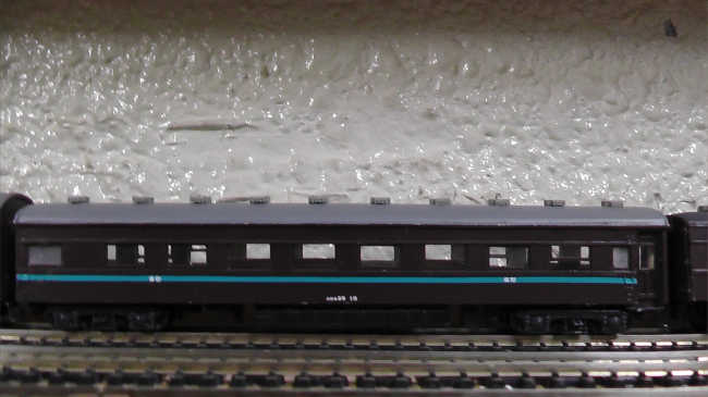 z49304.jpg