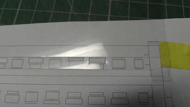 z59603.jpg
