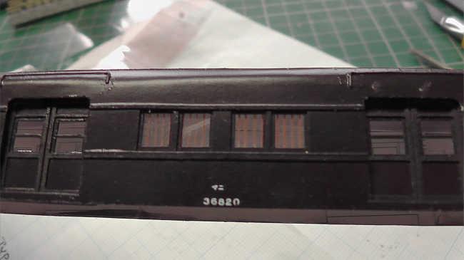 z59708.jpg