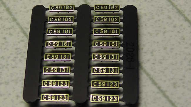 z65307.jpg