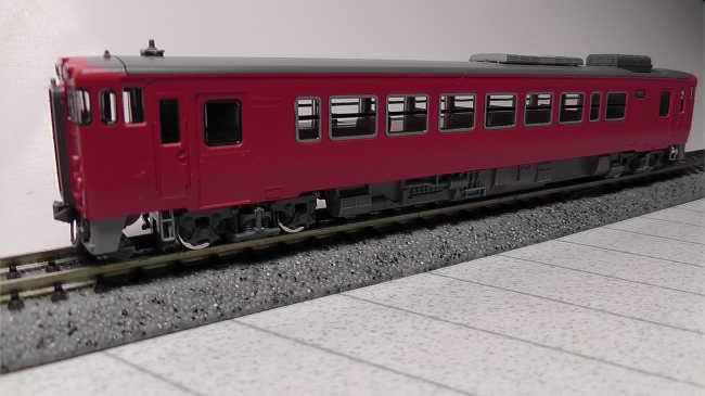 z65703.jpg