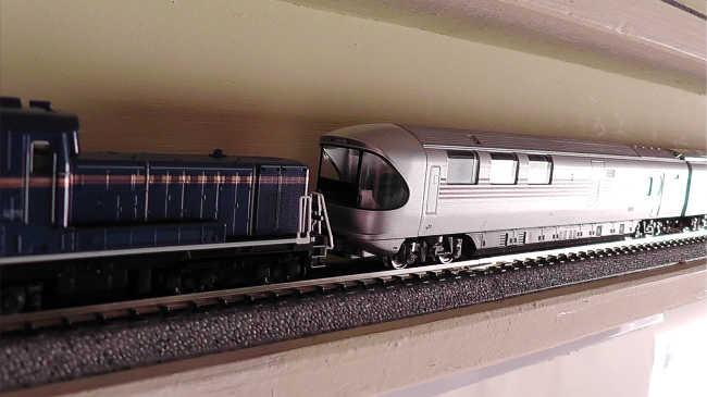 z72002.jpg