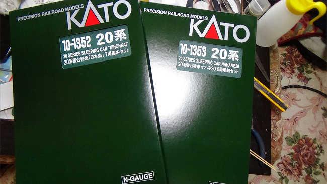 zzz00689.jpg