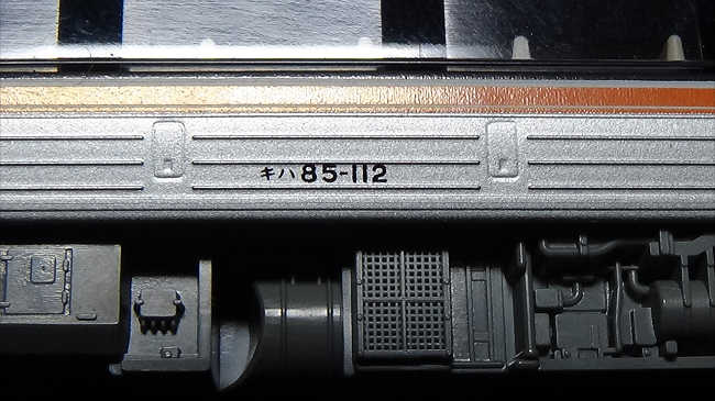 zzz02245.jpg