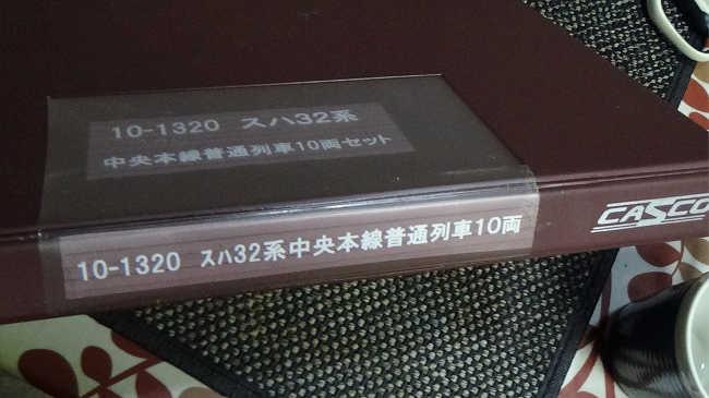 zzz02449.jpg