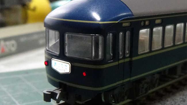 zzz02508.jpg