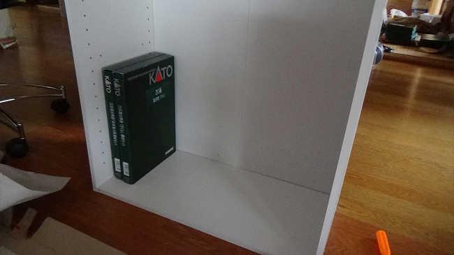 zzz02700.jpg