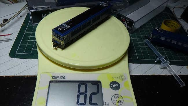 zzz03335.jpg