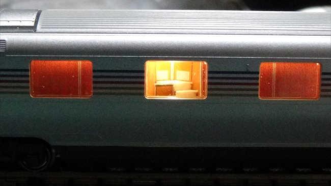 zzz04484.jpg