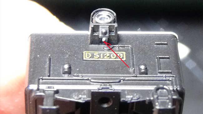 zzz05832.jpg