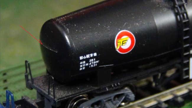 zzz7765.jpg