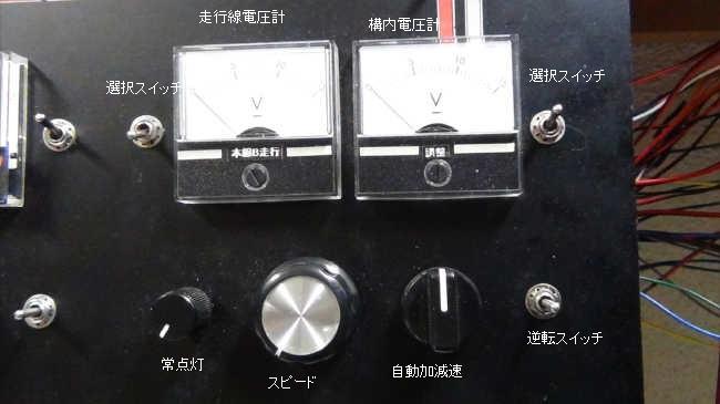 zzz7912.jpg