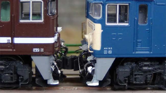 zzz8938.jpg